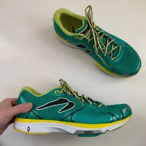 Newton Fate II Neutral Running Shoes 11